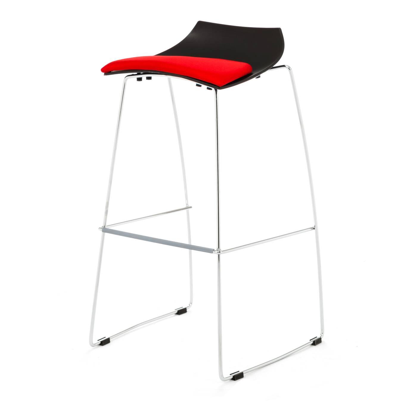 Барный стул Cosmo 15575235 от Cosmorelax