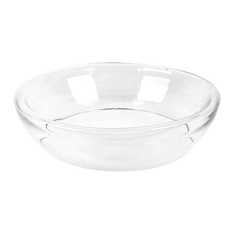 Посуда ComingB 15580548 от Cosmorelax