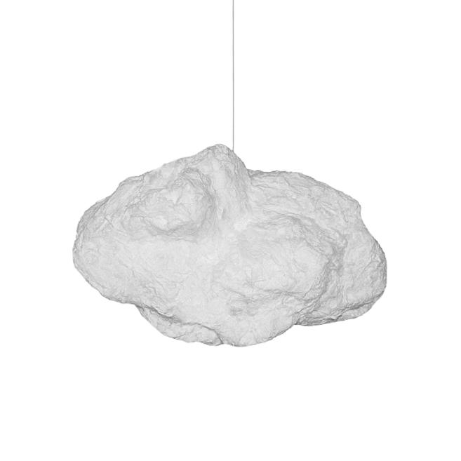 Подвесной светильник Cloud 3