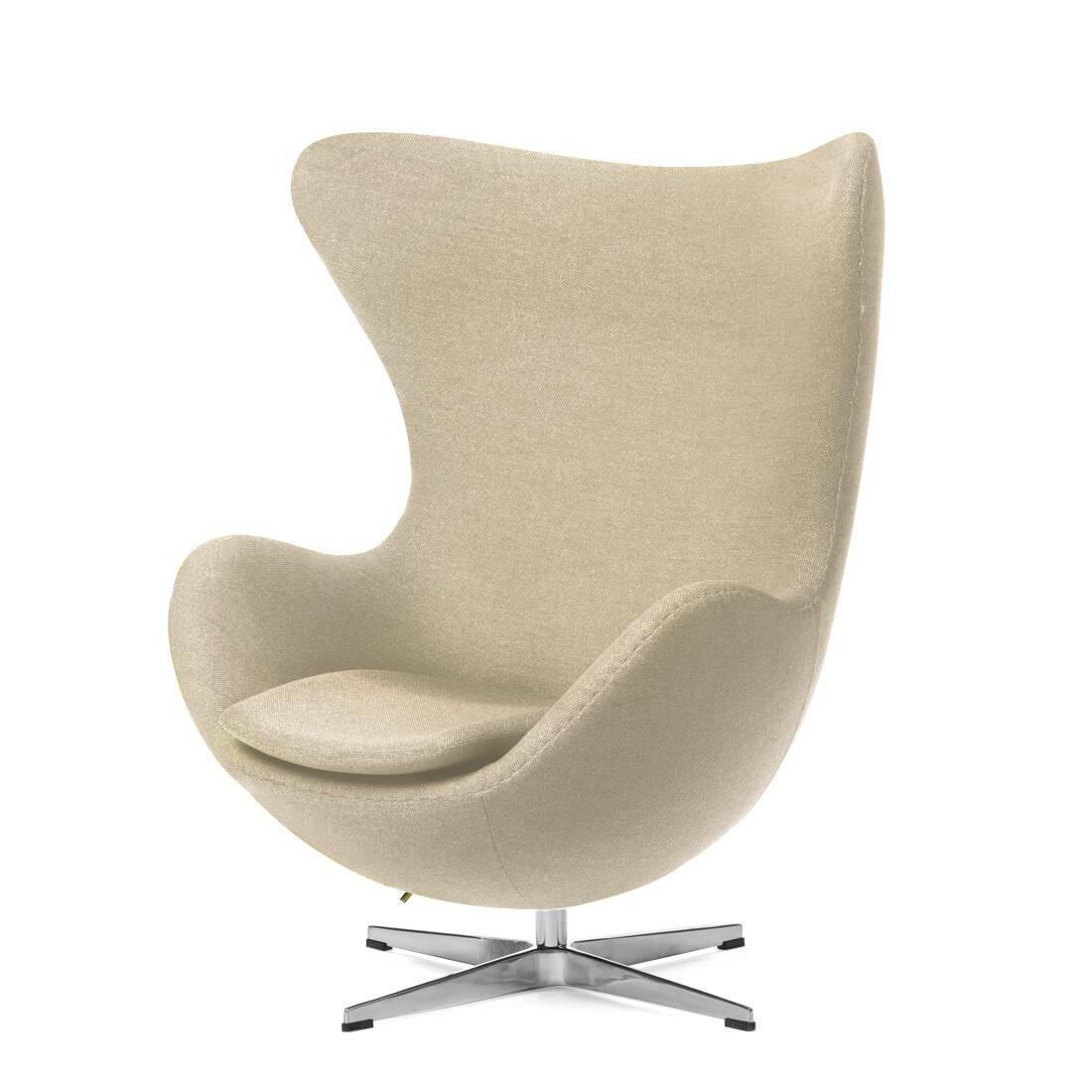 Кресло Cosmo 15579855 от Cosmorelax
