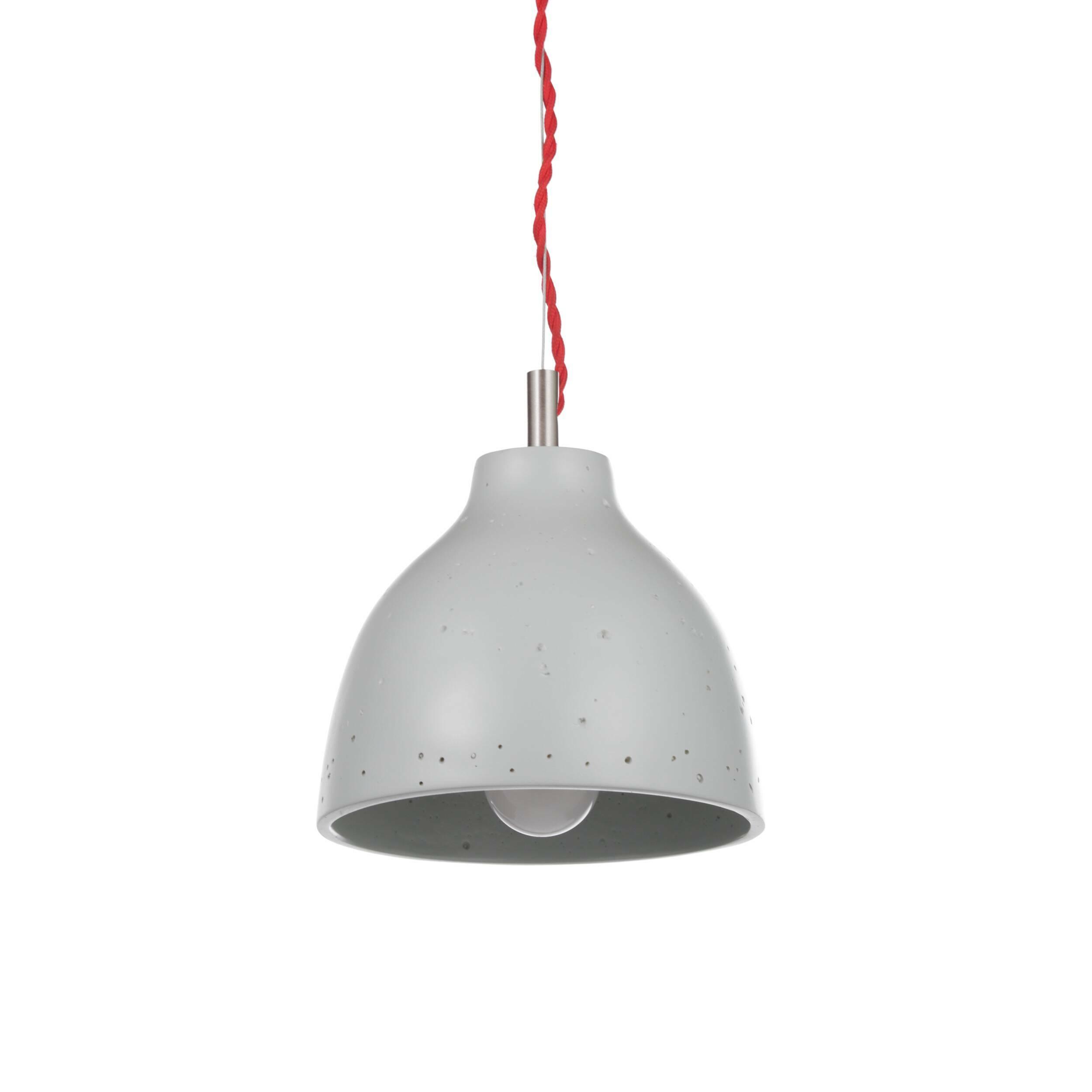 Подвесной светильник Grain диаметр 17