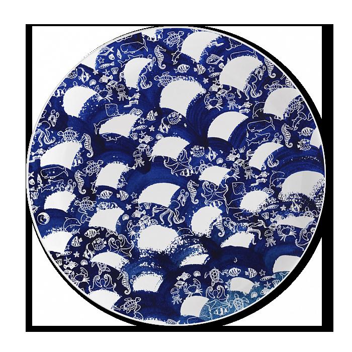 Посуда Mateo 15575513 от Cosmorelax