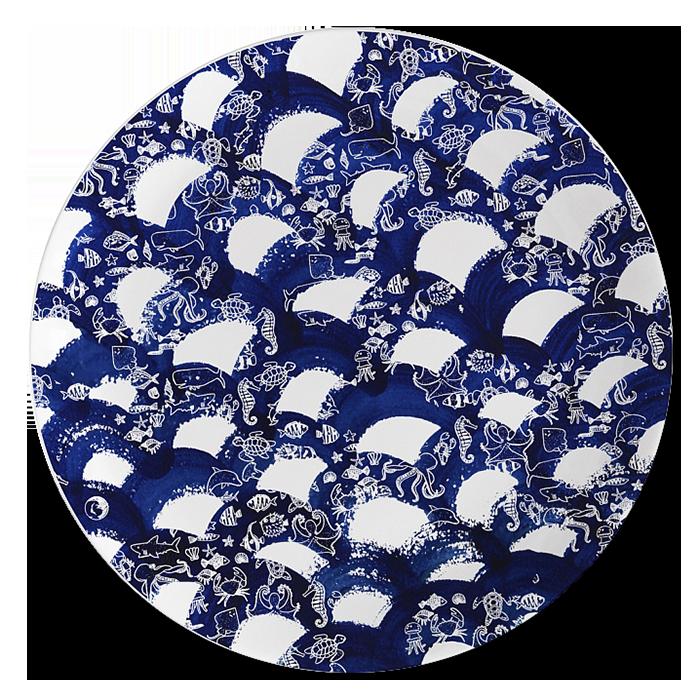Посуда Mateo 15575521 от Cosmorelax
