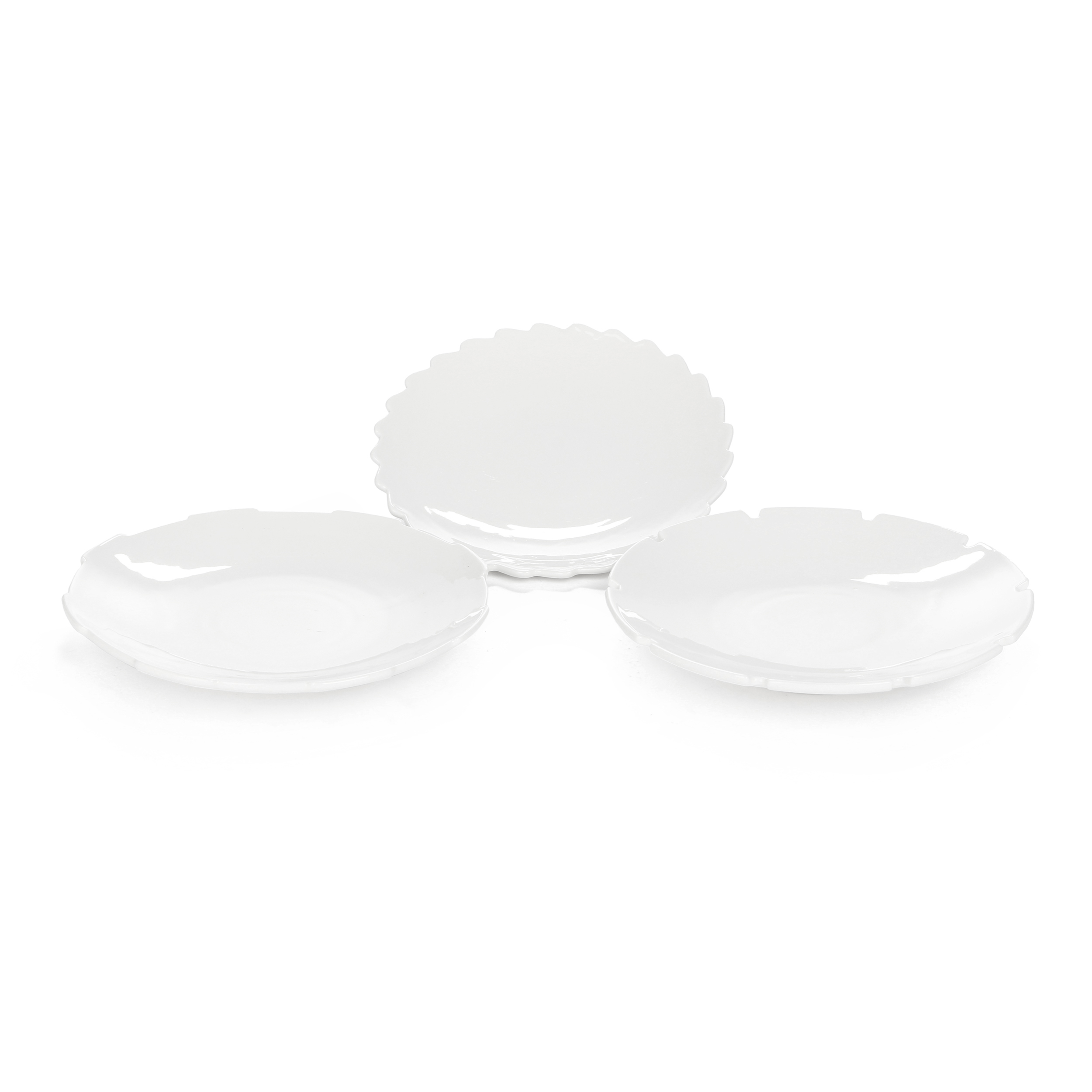 Посуда Seletti 15580890 от Cosmorelax