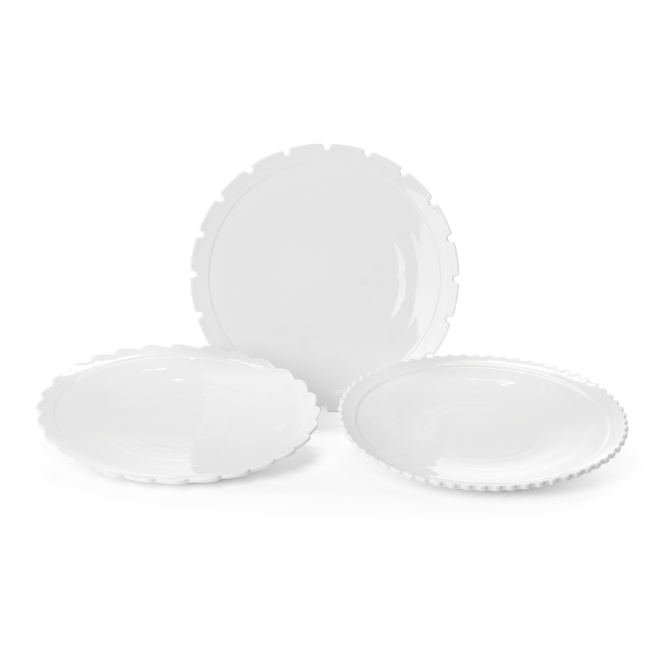 Набор из 3 тарелок Machine Collection хочу продать свою квартиру которая менее 3х лет и другую какие налоги надо заплатить