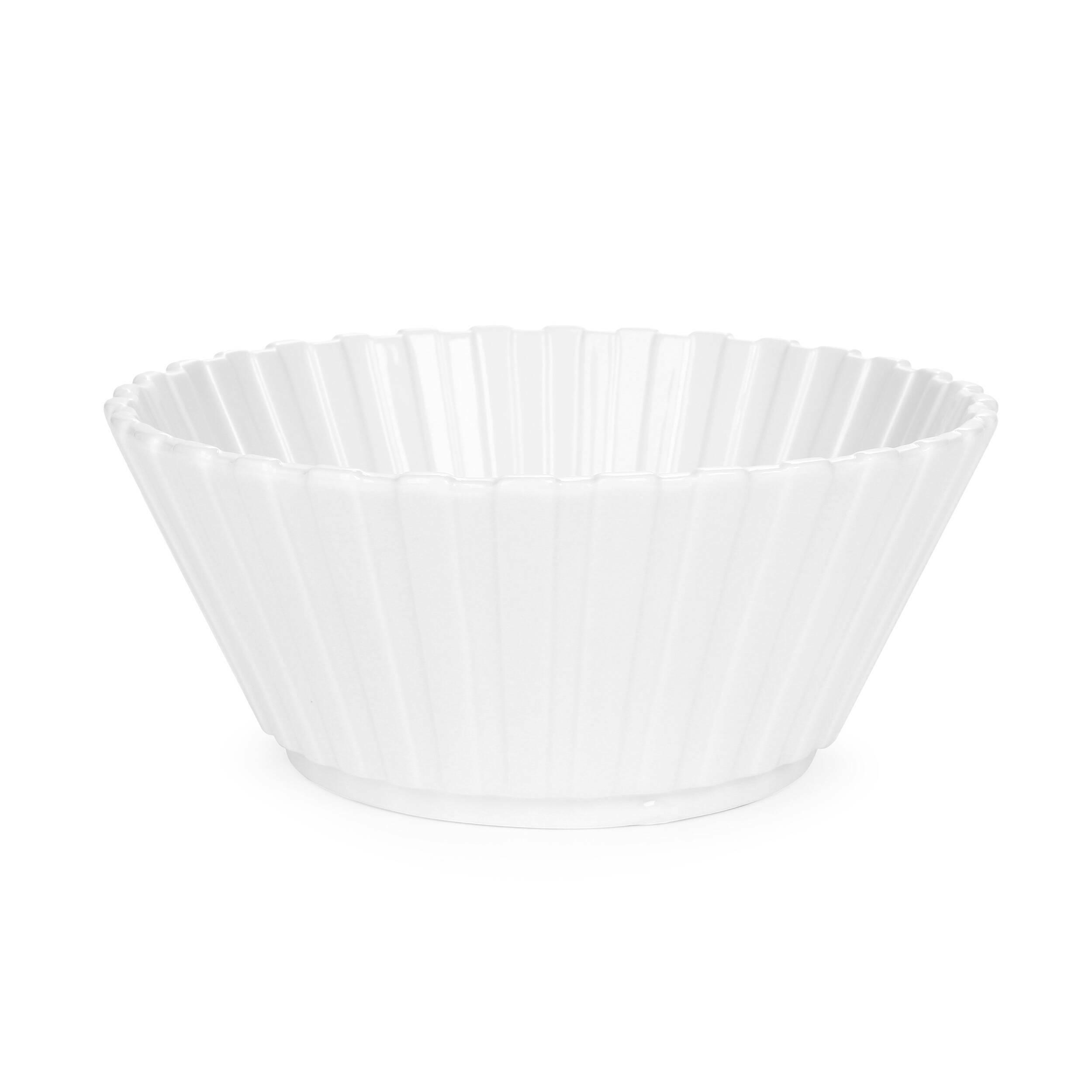Посуда Seletti 15575680 от Cosmorelax