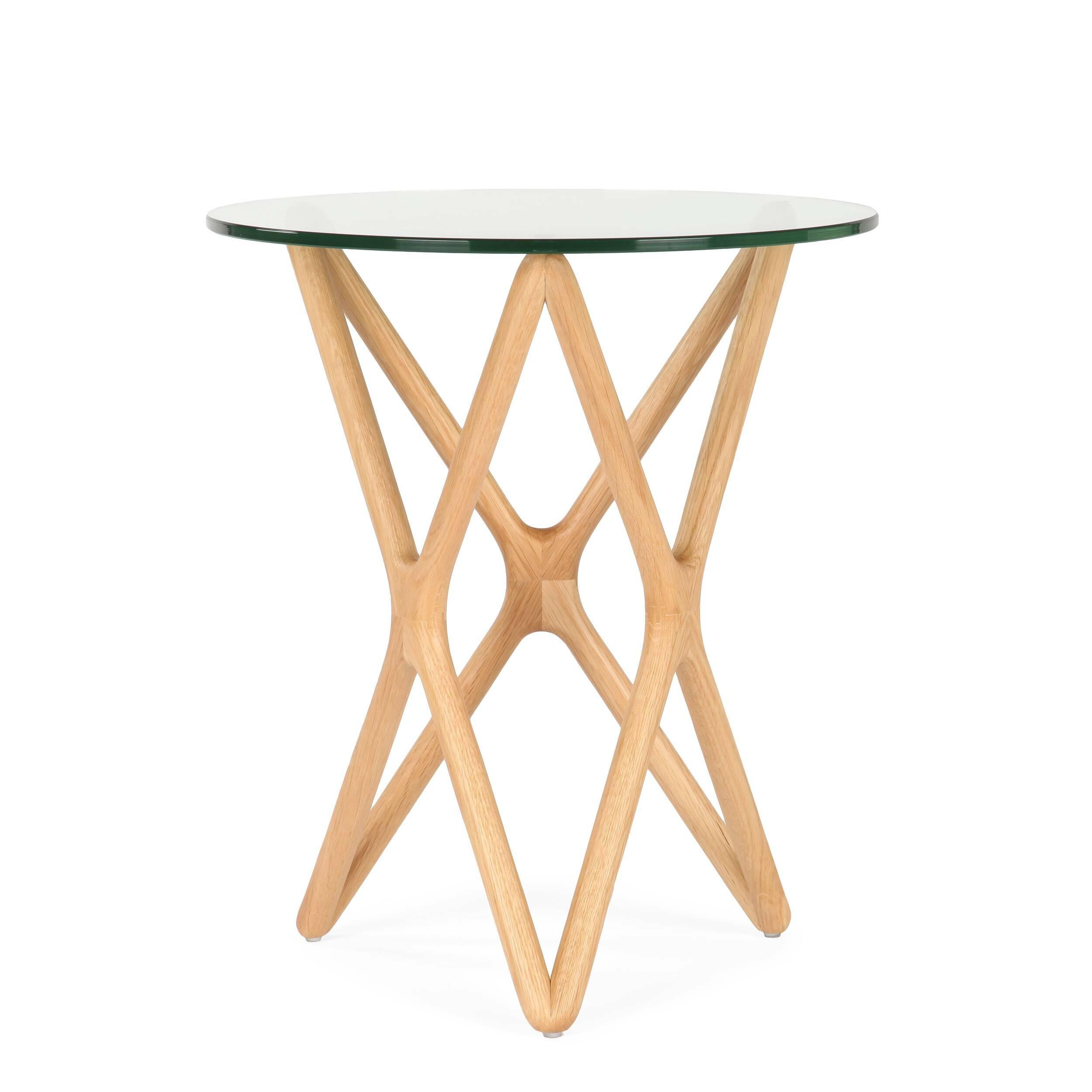 Кофейный стол Triple X высота 56 стол кофейный bellaire