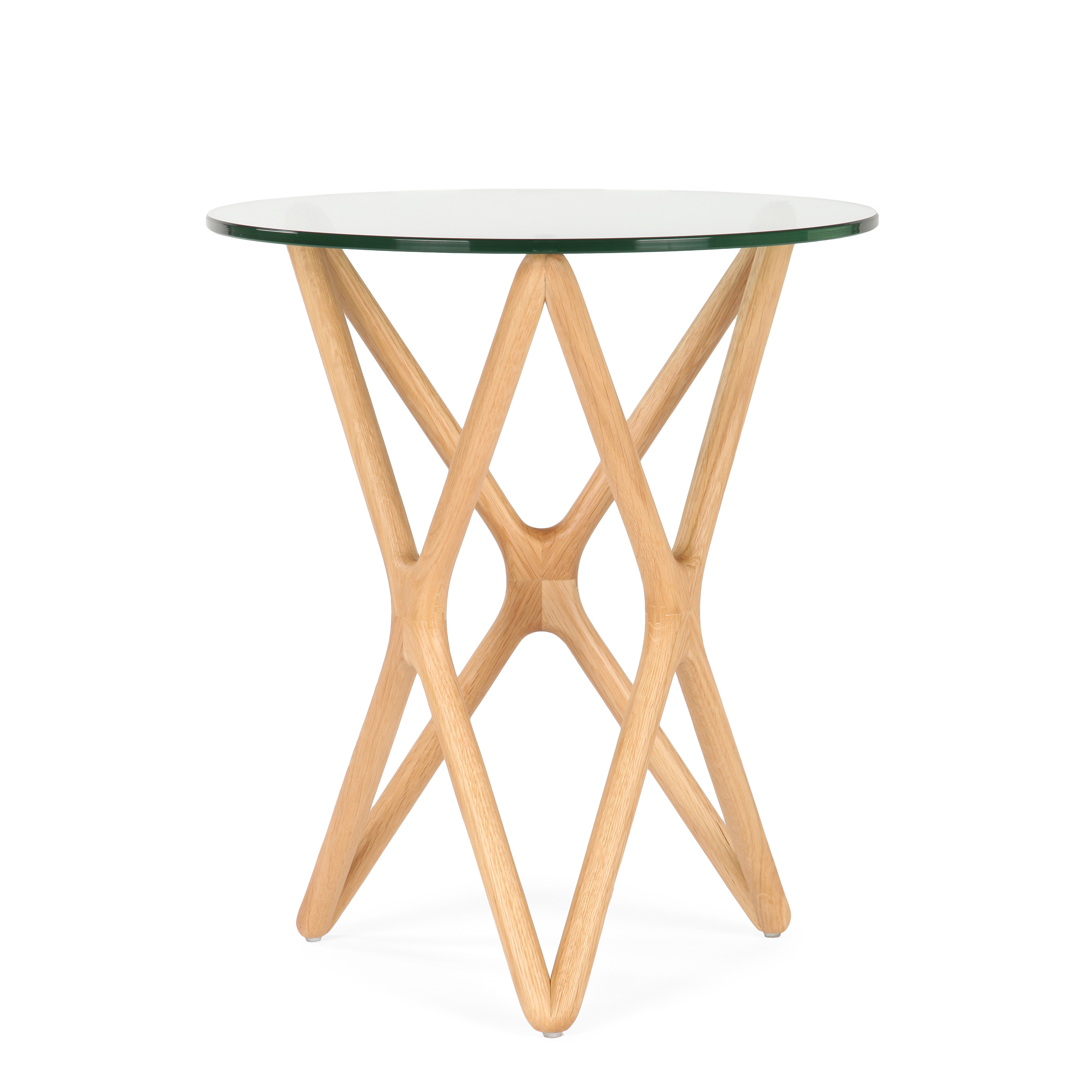Кофейный стол Triple X высота 56 кофейный стол machine высота 40