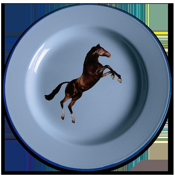 Посуда Seletti 14769145 от Cosmorelax