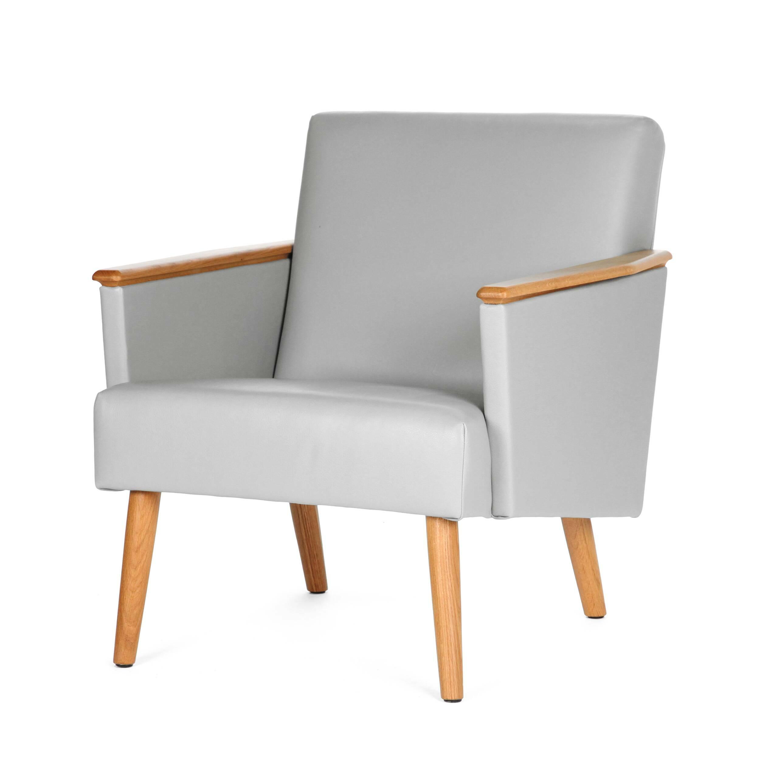 Кресло Cosmo 15575187 от Cosmorelax