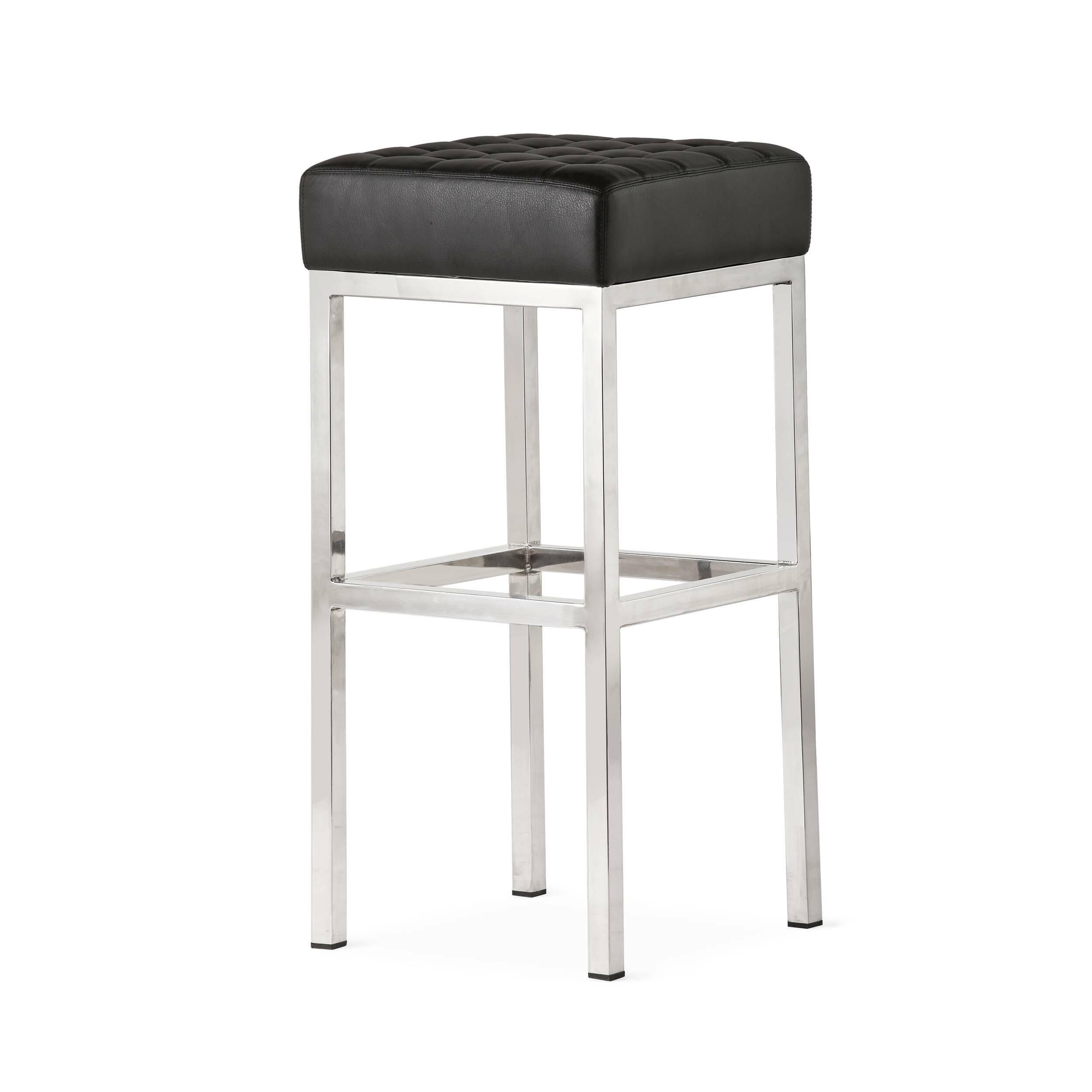 Барный стул Cosmo 15580101 от Cosmorelax