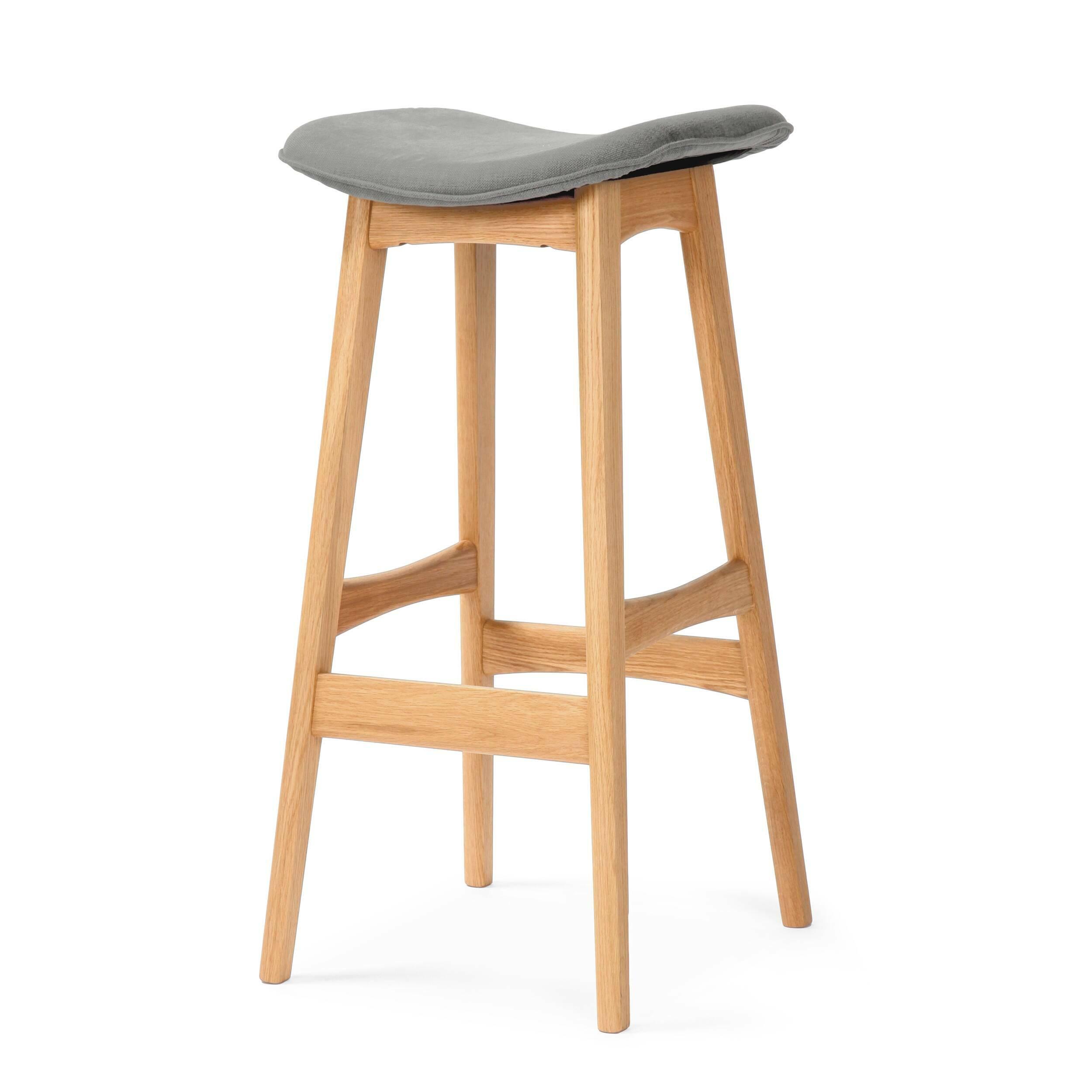 Барный стул Cosmo 15580358 от Cosmorelax