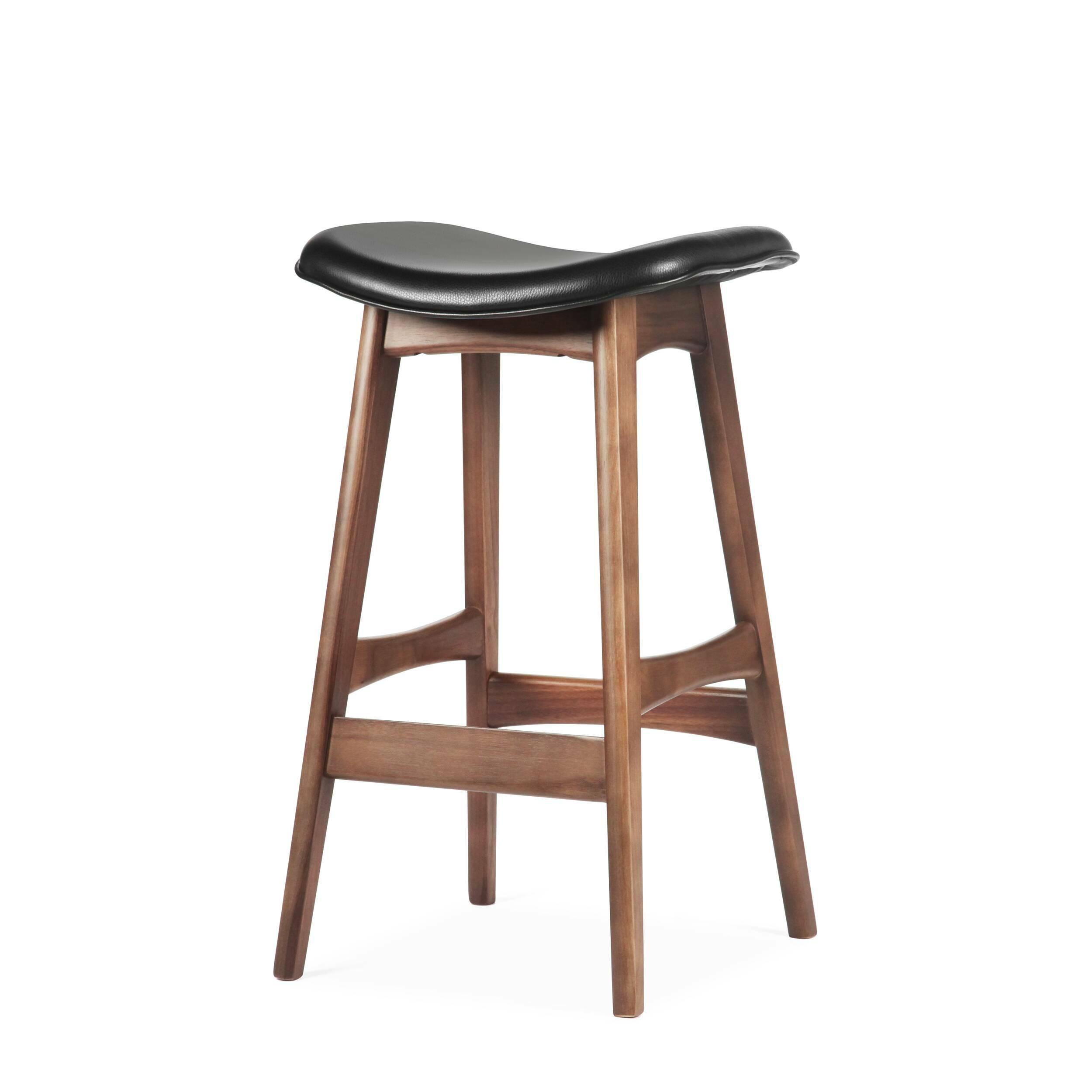 Барный стул Cosmo 15580361 от Cosmorelax