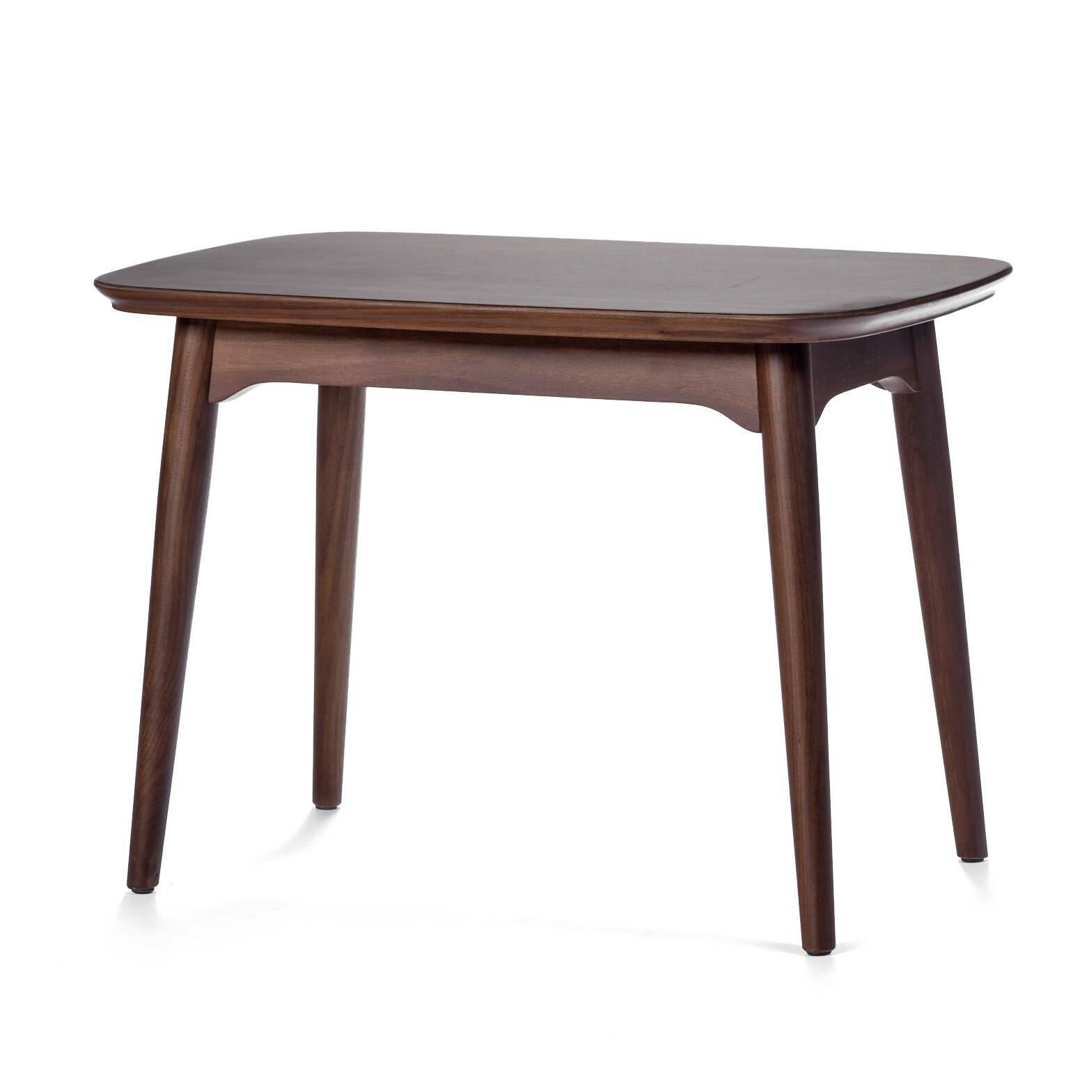 Кофейный стол Dad прямоугольный высота 50 кофейный стол dad квадратный малый высота 40