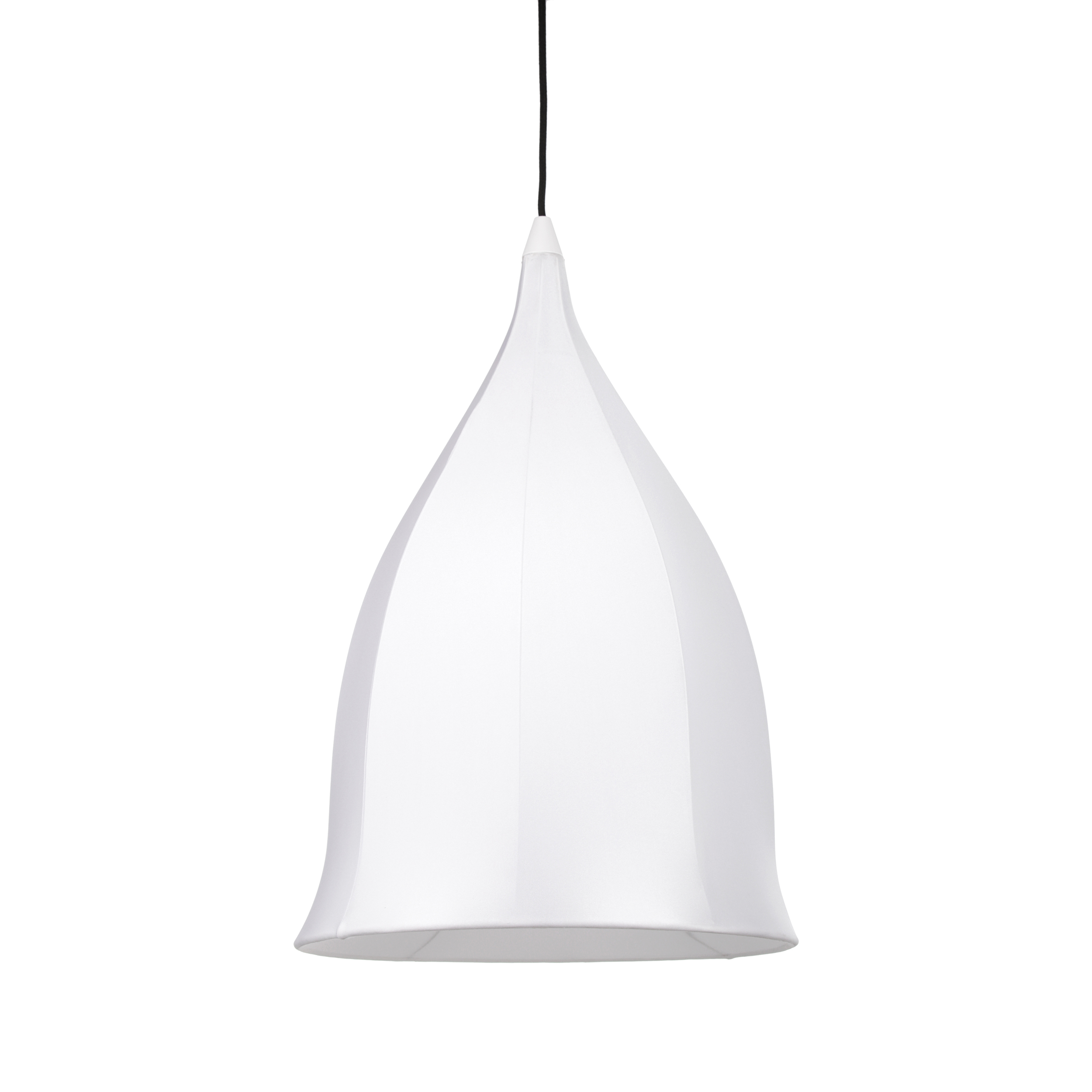 Подвесной светильник Dome Modern диаметр 40