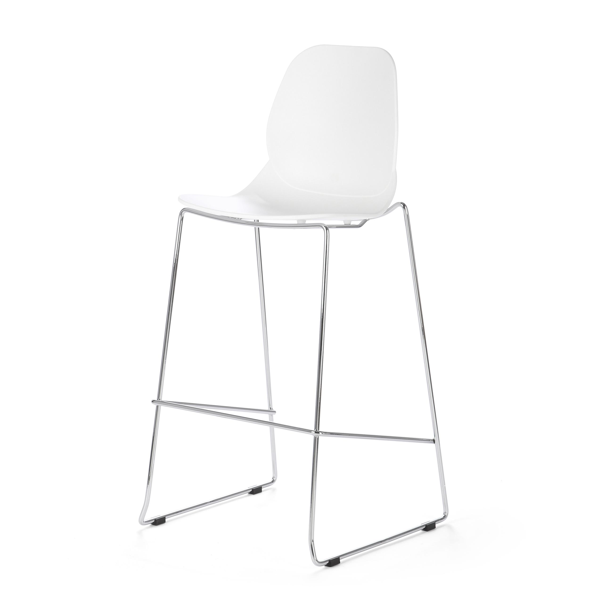 Барный стул Cosmo 15579489 от Cosmorelax