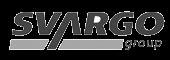 Svargo group