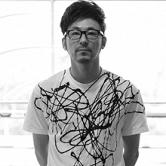 Kouichi Okamoto