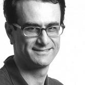 Carlo Tamborini