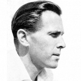 Fredrik Kayser