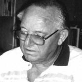 Ib Kofod Larsen