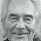Johannes Dinnebier