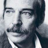 Poul Kjærholm