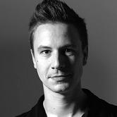 Sylvain Willenz