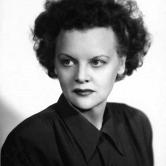 Greta Grossmann