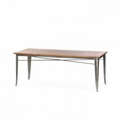 Обеденный стол Marais длина 190