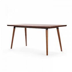 Обеденный стол Copine