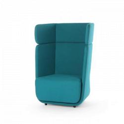 Кресло Basket