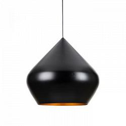 Подвесной светильник Beat Stout диаметр 35