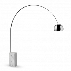 Напольный светильник Arco 1