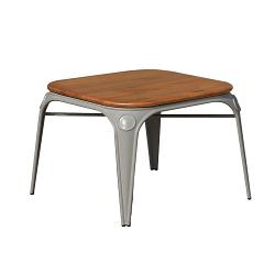 Кофейный стол Louix