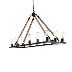 Подвесной светильник Abner