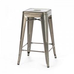 Барный стул Marais 3