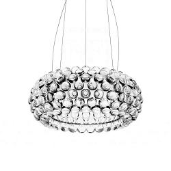 Подвесной светильник Caboche диаметр 35