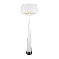Напольный светильник Glanz