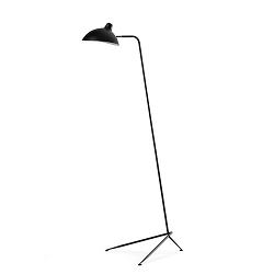 Напольный светильник Lampadaire