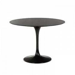 Обеденный стол Tulip диаметр 100
