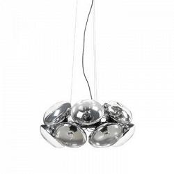 Подвесной светильник Bulb 12 ламп