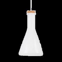 Подвесной светильник Labware конический