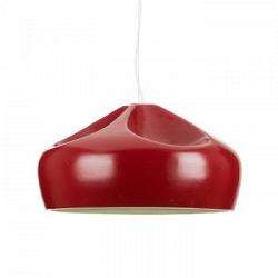 Подвесной светильник Miranda диаметр 47