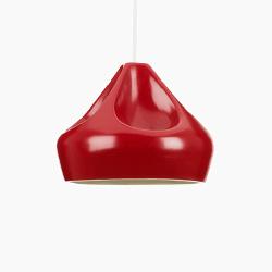 Подвесной светильник Miranda диаметр 24