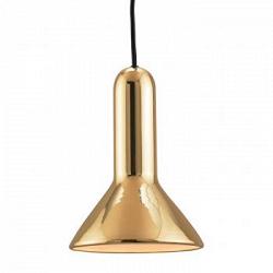 Подвесной светильник Torch Cone