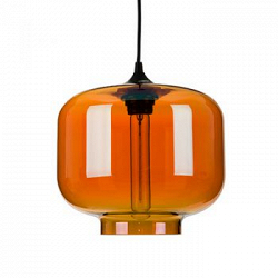 Подвесной светильник Oculo 2