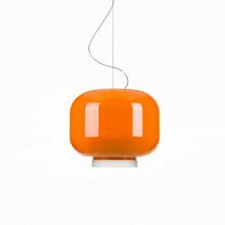 Подвесной светильник Chouchin диаметр 30