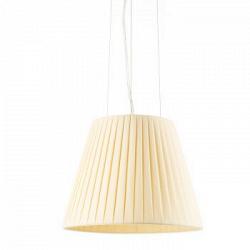 Подвесной светильник Romeo