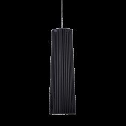 Подвесной светильник Obi диаметр 20